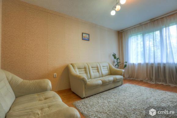 2-комнатная  квартира  64 кв.м