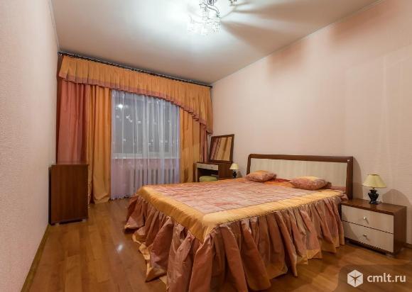 2-комнатная квартира 65 кв.м