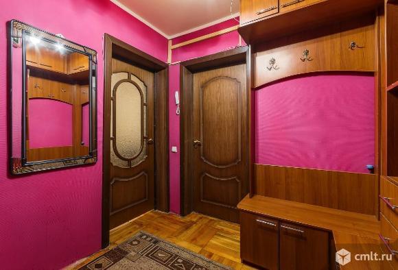 3-комнатная  квартира  80 кв.м