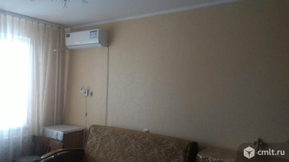 2-комнатная квартира 54 кв.м, Шилово, ул. Теплоэнергетиков, д. 15В