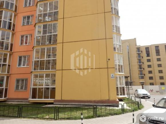 Продаю квартиру под нежилое Шишкова ул