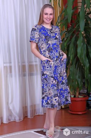 Продам платье. Фото 1.