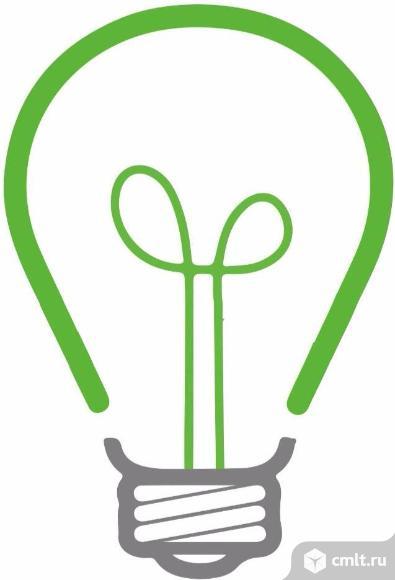 Электрика - все виды работ, более 20 лет стаж