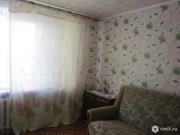 Комната 13,5 кв.м. Фото 1.