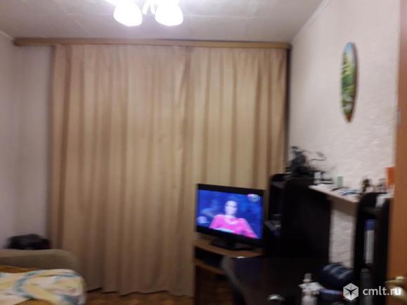 3-комнатная квартира 60,8 кв.м