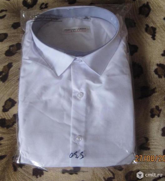 Продаю рубашку мужскую. Фото 1.