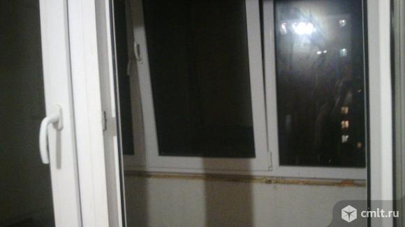 3-комнатная квартира 68 кв.м. Фото 12.