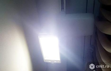 Светильник lival