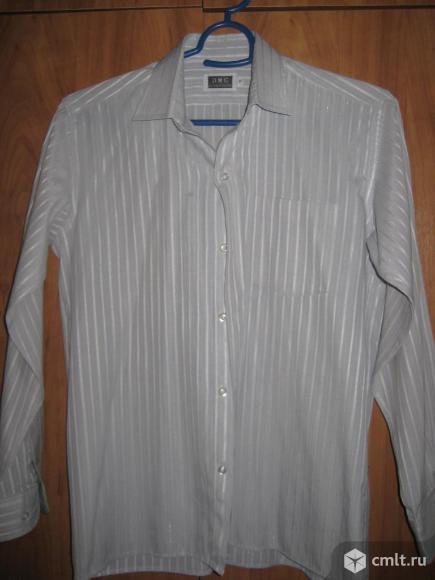 Продам детские рубашки. Фото 1.