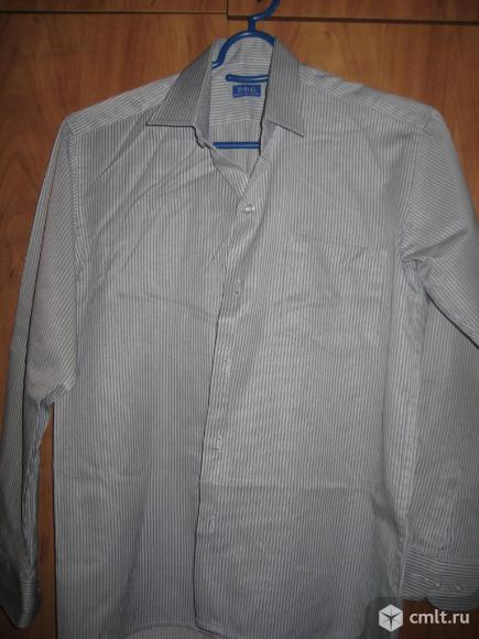 Продам детские рубашки. Фото 2.