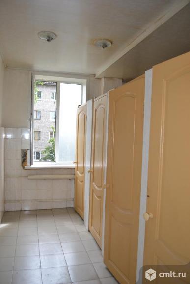 Две комнаты 29,8 кв.м