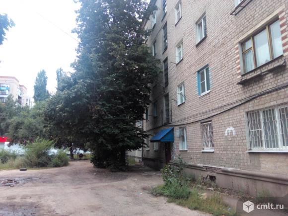1-комнатная квартира 13 кв.м