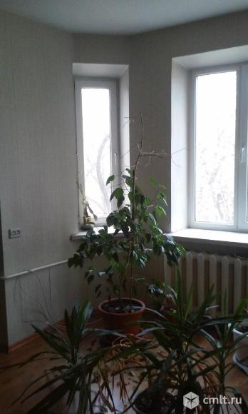 Комната 22 кв.м