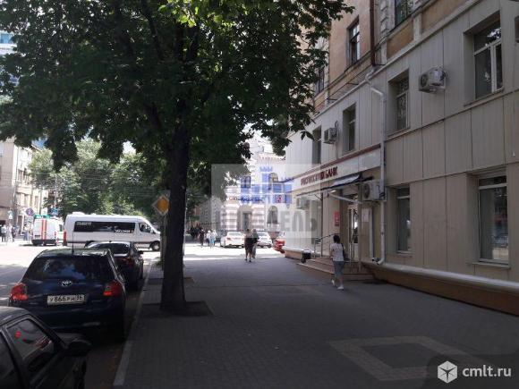 Сдаю офисное помещение Комиссаржевской ул, 15