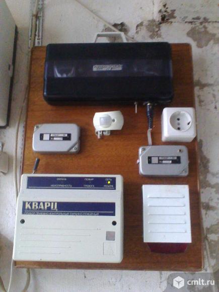 Аудиосистема пс. Фото 1.