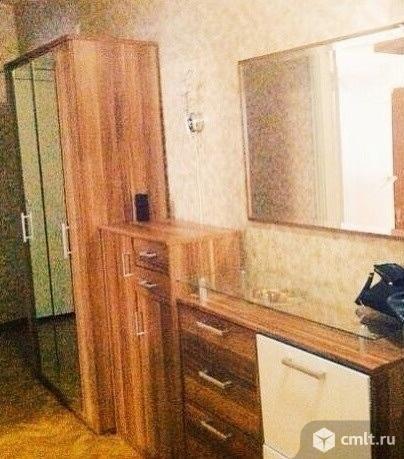 3-комнатная квартира 68 кв.м