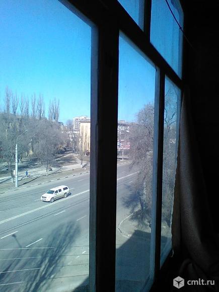 2-комнатная квартира 39 кв.м