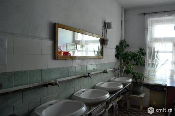 Комната 19,4 кв.м