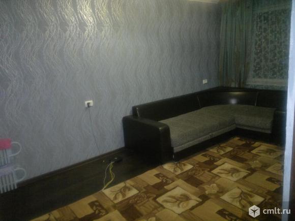4-комнатная квартира 82 кв.м