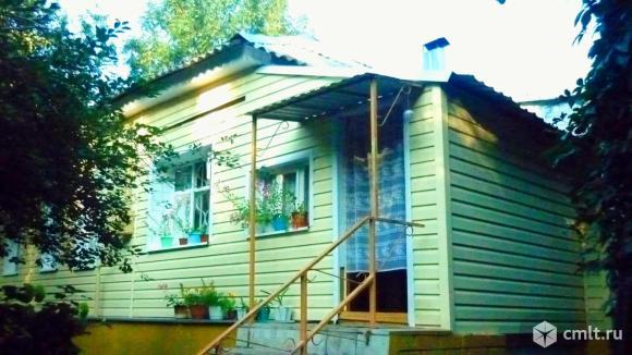 Луначарского ул. Дом, 66 кв.м, санузел совмещен