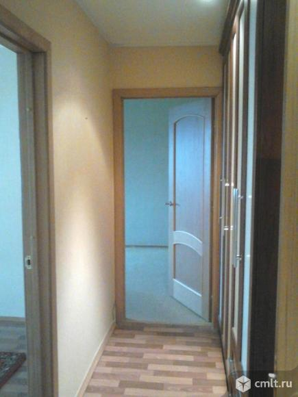 2-комнатная квартира 49,9 кв.м