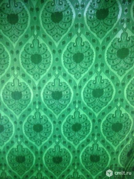 Ткань на шторы(новая)