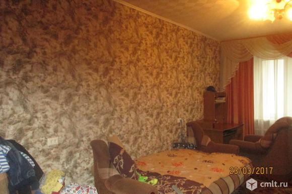 4-комнатная квартира 79 кв.м