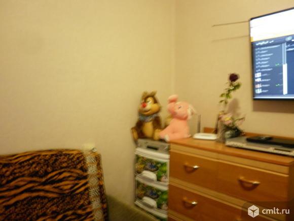 Комната 14 кв.м