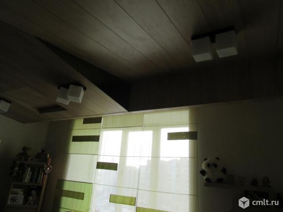 3-комнатная квартира 134 кв.м