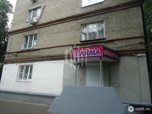 Продаю помещение Ворошилова ул