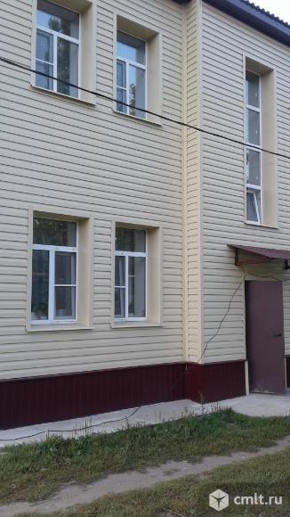 2-комнатная квартира 42,2 кв.м