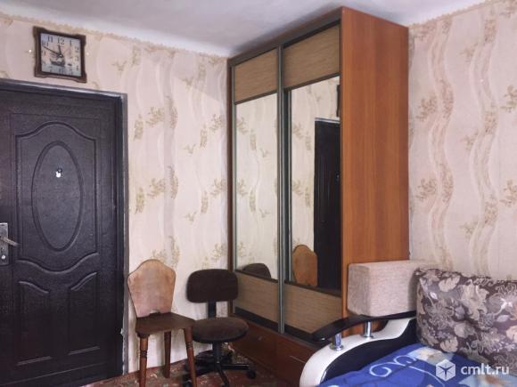 Комната 12,8 кв.м