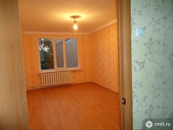 Обменяю 3-ком квартиру в Астане 63 кв.м