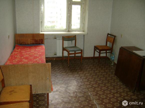 Продам хорошую комнату на Политехе