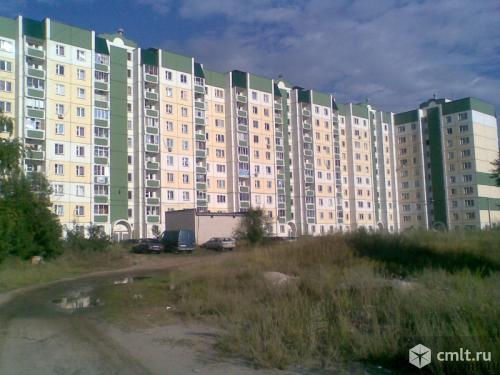 Продам однушку ДСК на БАМе, Ростовская, 69