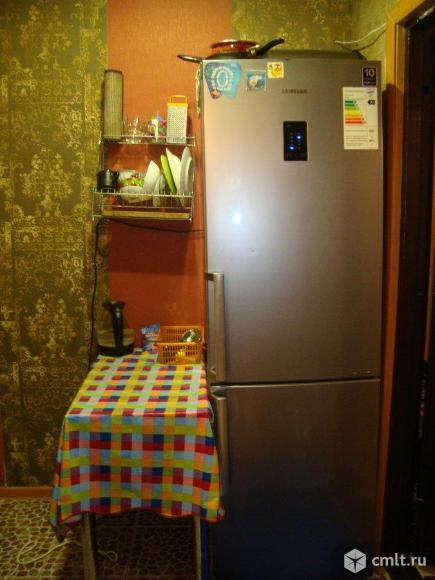 1-комнатная квартира 26 кв.м