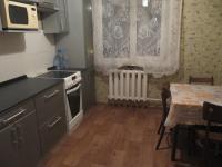 Для длительного проживания дается в аренду 2-х комнатная квартира в Юго-Западном районе