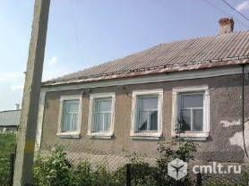 Продается дом 100кв.м в каширском районе