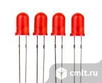 Светодиоды 5 мм DFL-5013