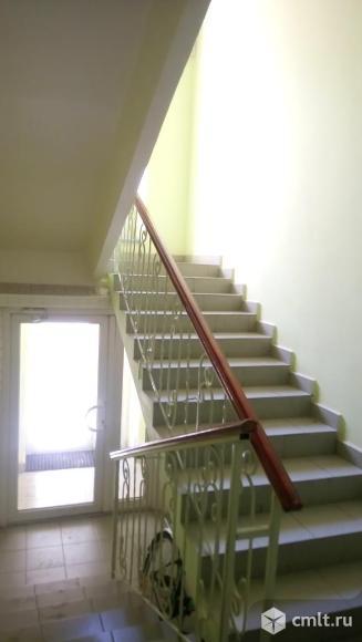 2-комнатная квартира 94 кв.м