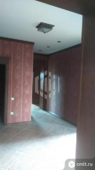 Дом 390 кв.м