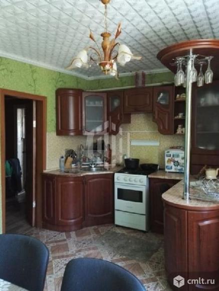Дом 120 кв.м