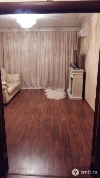 2-комнатная квартира 65 кв.м (Подходит под ипотеку, возможна оплата материнским капиталом).