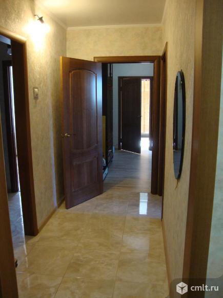 4-комнатная квартира 84 кв.м