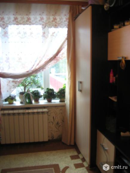Две комнаты 21 кв.м
