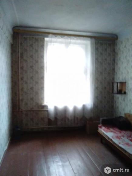 Комната 17 кв.м