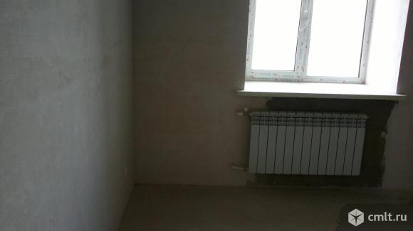 2-комнатная квартира 67,8 кв.м