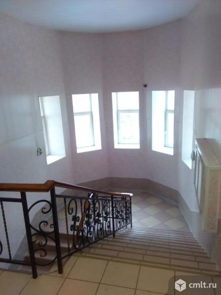 2-комнатная квартира 50 кв.м