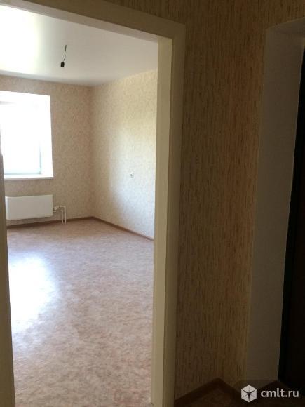 1-комнатная квартира 48,93 кв.м