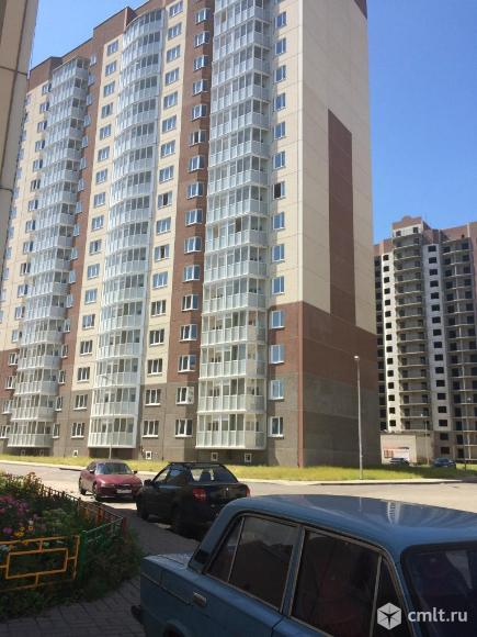 2-комнатная квартира 61 кв.м по улице Ломоносова. Подходит под ипотеку! Варианты этажей!